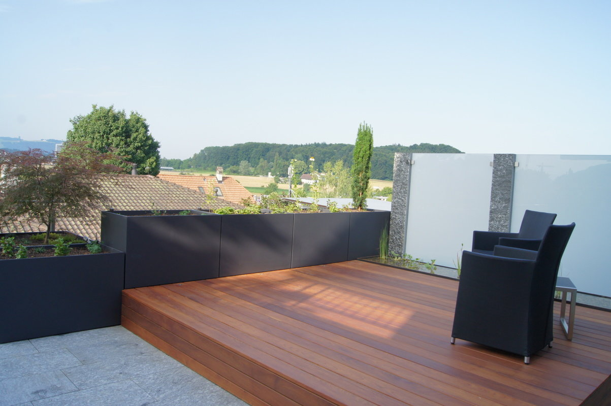 christen garten und landschaftsbau ag wohlf hlen entspannen und geniessen. Black Bedroom Furniture Sets. Home Design Ideas